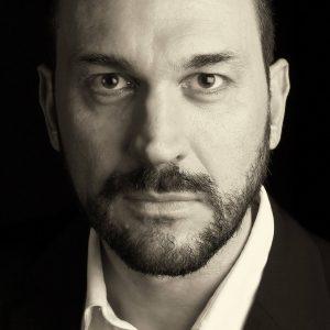 Jesus Serrano