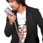 cantante 1