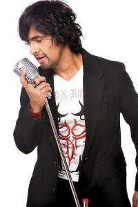 Presentación HiVocal cantante