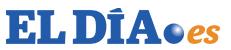 logo-eldia-web