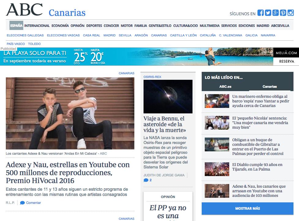 captura-pantalla-abc-canarias-adexe-y-nau-premios-hivocal-2016