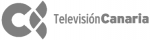 Television canaria network
