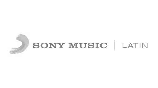 Sony Music Latin