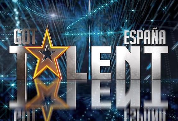 Entrena tu voz para el siguiente casting de Got Talent España.