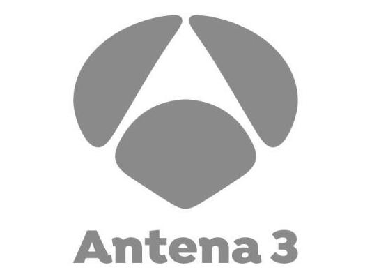 Antena 3 ATRESMEDIA