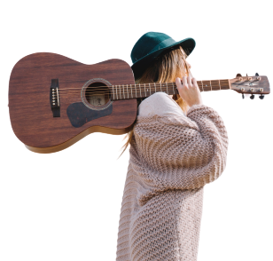 Una buena técnica en la voz es clave. Entrenamiento vocal de alto rendimiento.