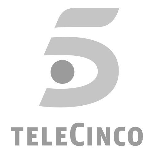 Telecinco Mediaset