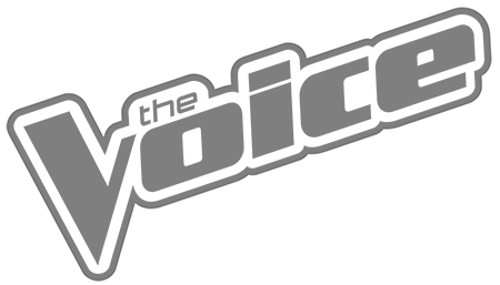 The voice Lithuania